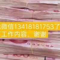 广州市白云区永平阿强酸菜鱼快餐店