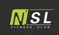 合肥一耐健身俱乐部