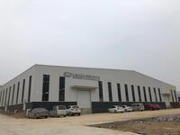 景德鎮嘉加陶瓷有限公司