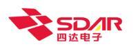 上海四達電子儀表有限公司