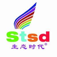 生态时代文化创意产业(北京)有限公司