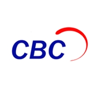 CBC(北京)信用管理有限公司昆明分公司