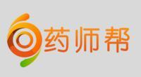 广州速道信息科技有限公司北京分公司