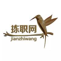 天津开元进出口有限公司