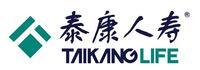 泰康人寿保险有限责任公司贵州贵阳云岩营销服务部