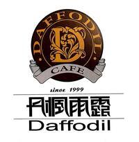 南京丹枫雨露餐饮管理有限公司