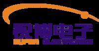河南省视博电子股份有限公司