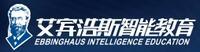 南京知道教育信息咨询有限公司