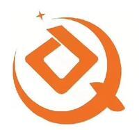 苏州市启迪企业服务管理有限公司