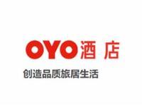 江苏朗誉企业服务有限公司