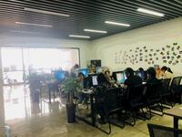 云南欢银科技有限公司