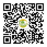 山東紐斯曼國際教育交流有限公司
