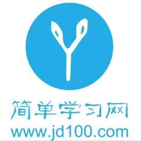 北京简单科技有限公司