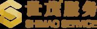 世茂天成物业服务集团有限公司武汉第三分公司