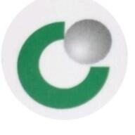 中國人壽保險股份有限公司東莞分公司