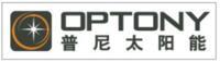 普尼太阳能(杭州)有限公司