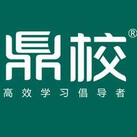 凌源市鼎校智能教育咨询中心