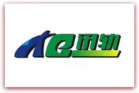 河南讯轨通信科技有限公司