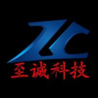 北京至诚视界科技有限公司