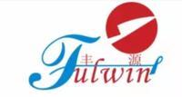 陽江市陽東豐源工貿有限公司