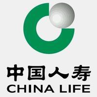 中国人寿保险股份有限公司贵阳市遵义路支公司营销服务部