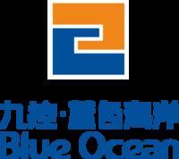 珠海九控蓝色海洋旅游发展有限公司