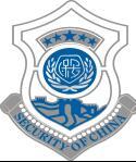 云浮市云城区保安服务有限公司