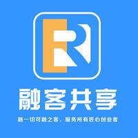 上海道颖文化传播有限公司
