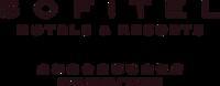 四川万达大酒店管理有限公司成都泰合索菲特大饭店