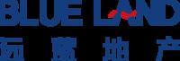 上海远蓝房地产开发有限公司