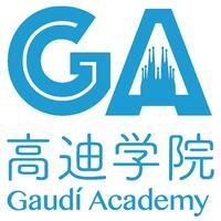 高拉米迪(重庆)出国留学咨询服务有限公司