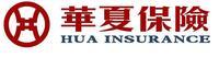 华夏人寿保险股份有限公司北京分公司