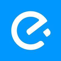 鹤山市意和网络科技有限公司
