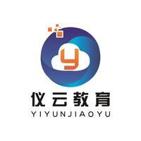 北京仪云教育科技有限公司