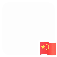 南昌奇卡文化传媒有限公司