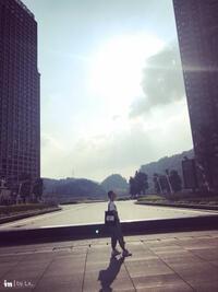 贵州德恒企业管理咨询有限公司