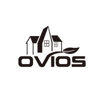 佛山市三水奥维斯家具制品有限公司