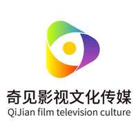 辽宁奇见影视文化传媒有限公司