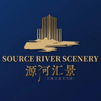 南雄市源河房地产开发有限公司