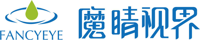 北京魔睛视界生物科技有限公司