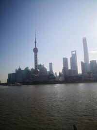 上海艾暢信息科技有限公司