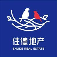 郑州尚舍房地产营销策划有限公司