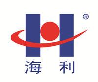 广东昌华海利科技有限公司
