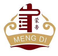 内蒙古蒙帝文化发展有限公司