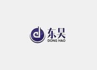 河北东昊知识产权代理有限公司
