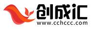 深圳市众博企业服务有限公司