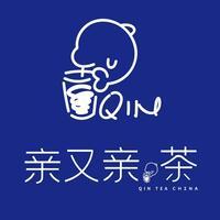 邗江区秉纯可发饮品店