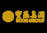 上海宝燕集团投资有限公司