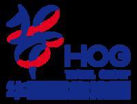 华程国际旅行社集团有限公司南京分公司