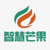 贵州智慧芒财税咨询有限公司